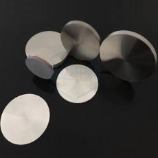 氧化鏑靶材Dy2O3磁控濺射靶材
