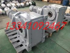諾德SK9023減速機諾德SK9033減速電機