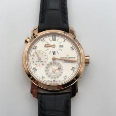 金华宝玑手表出售去哪里