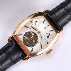 绍兴百达翡丽手表出售去哪里