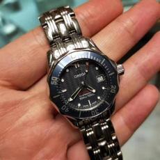 金華積家手表出售去哪里