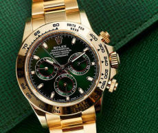 杭州劳力士潜航者手表出售去哪里
