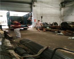 佛山到松桃縣陶瓷運輸最近物流在哪