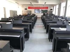 琴房教學管理系統 智能鋼琴教室