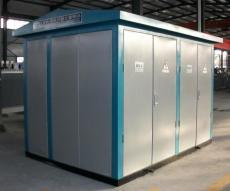 惠州市發電房設備設施整體回收價格