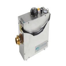 ATI氣溶膠發生器 TDA-5D