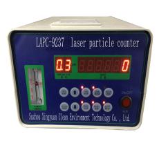 LAPC9237激光塵埃粒子計數器