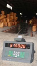 南匯周浦鎮地磅價格地磅儀表價格