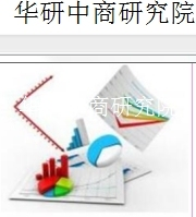 中国苯乙酮市场需求动态及前景发展策略分析