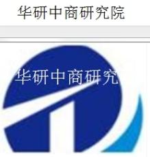 中国半导体芯片处理器市场前景展望与发展趋