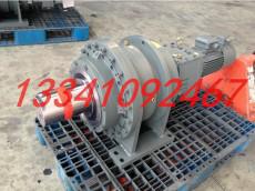SBD50-0.75KW申克稱減速機