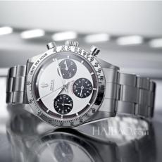 嘉興浪琴手表出售去哪里