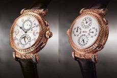 郑州美度手表出售去哪里