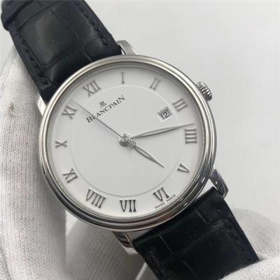 海门二手宝珀手表回收价格实时更新