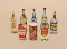 丰台区回收拉菲酒长期回收