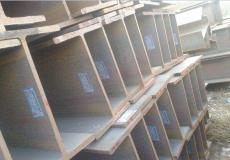云南H型鋼銷售價格