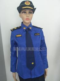 環境監察制服專用 環境監察標志服裝實力品