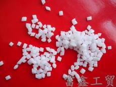 徐州市塑料防霧劑 昆山市塑料防霧母粒廠家