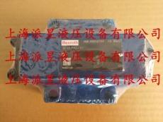 R900587559 現貨特價 SL20PA1-4X/ 原裝正品