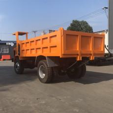 廣州大型16噸礦用工程車