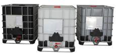 吉林長春1000升二手噸桶廠- 保質保量