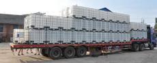 撫順一次性二手噸桶經銷商-噸罐采購供應商