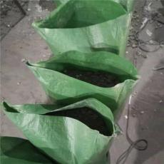 LC7.5型干拌復合輕集料廠 家廊坊