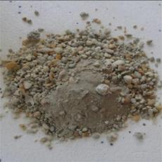 A型和LC型輕集料混凝土的區別-