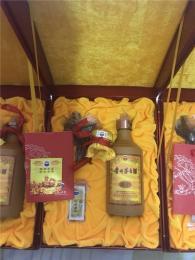 2013年国宴茅台酒回收价格靠谱本月报价