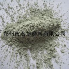 发泡陶瓷生产用一级绿碳化硅微粉2000目3000
