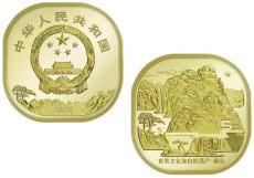 十二生肖流通紀念幣未來的市場價格會上漲嗎
