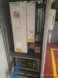 电梯回收/碑林
