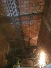 高价回收二手电梯/沣渭新区