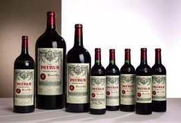 九回收罗曼尼康帝红酒价格多少钱百时报价