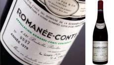 蛟河回收拉菲红酒价格值多少钱如时报价