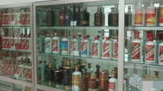 廣水回收精品茅臺酒價格值多少錢務時報價