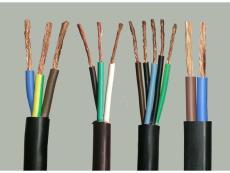 昆明电线生产厂家