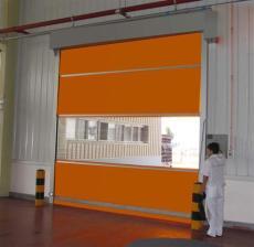 天津工业滑升门安装 工业滑升门维修