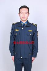 交通执法标志服专业生产 专属交通执法服装