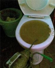 太原府西街清理化糞池窨井疏通下水道電話