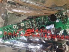 IGBT驱动板1SP0635S2M1-FZ1500R33HL3