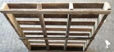 木托盤生產