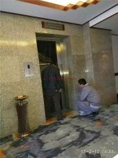 哪里有拆除旧电梯的公司