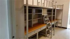 合肥上下鋪床合肥雙層床合肥工地床廠家直銷
