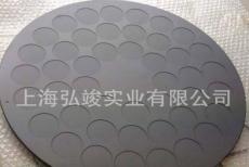 LED外延用石墨托盘 单晶硅石墨托盘