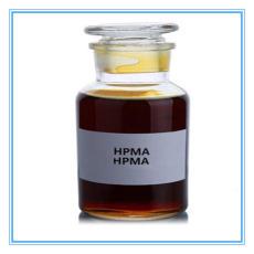 水解聚馬來酸酐 HPMA
