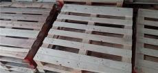 木托盤加工廠