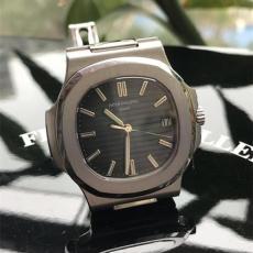 湖州伯爵手表出售去哪里