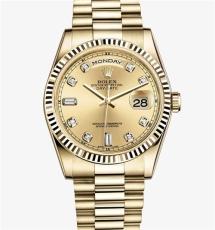 温州江诗丹顿手表出售去哪里