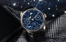 嘉兴劳力士日志型手表出售去哪里